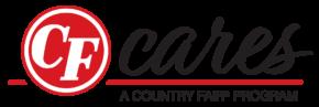CF Cares Logo