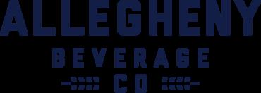Allegheny Beverage Logo