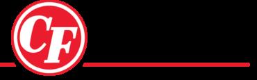 Cofair Cares Logo