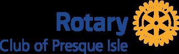 PI Rotary Logo
