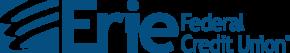 Erie Credit Union Logo